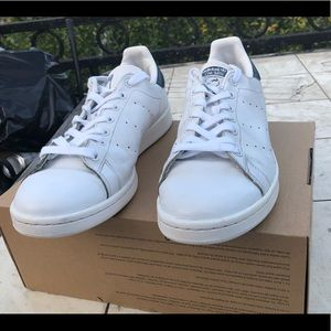 1f8f5feaaef adidas Shoes - MEN S ORIGINALS STAN SMITH SHOES m20325 ...